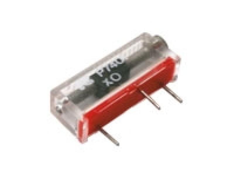 Trimer 2K2 viacotáčkový PM19/WK67912 *