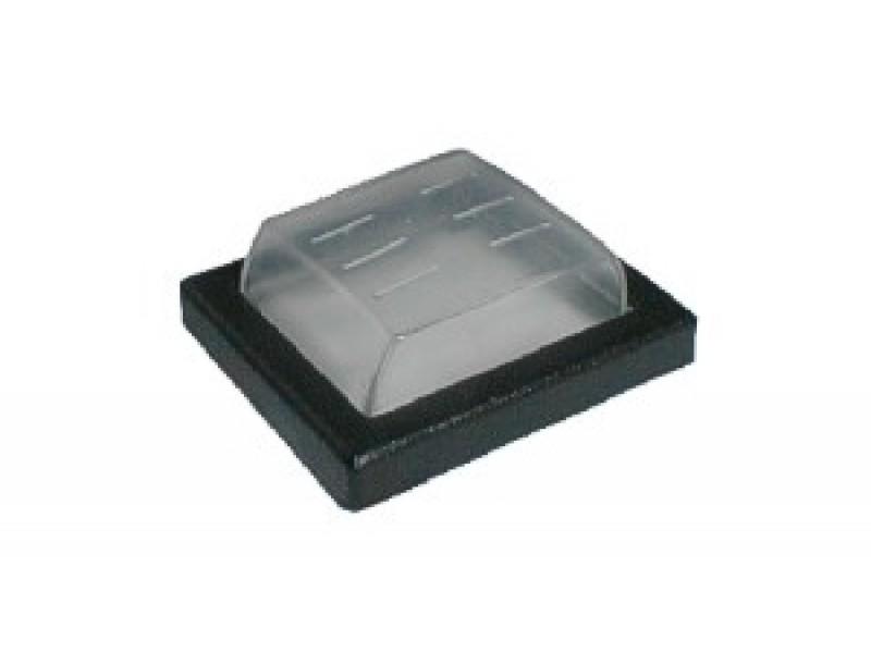Prepínač kolískový gumová ochrana veľká