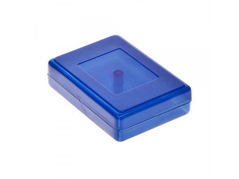 Krabička Z23AN modrá