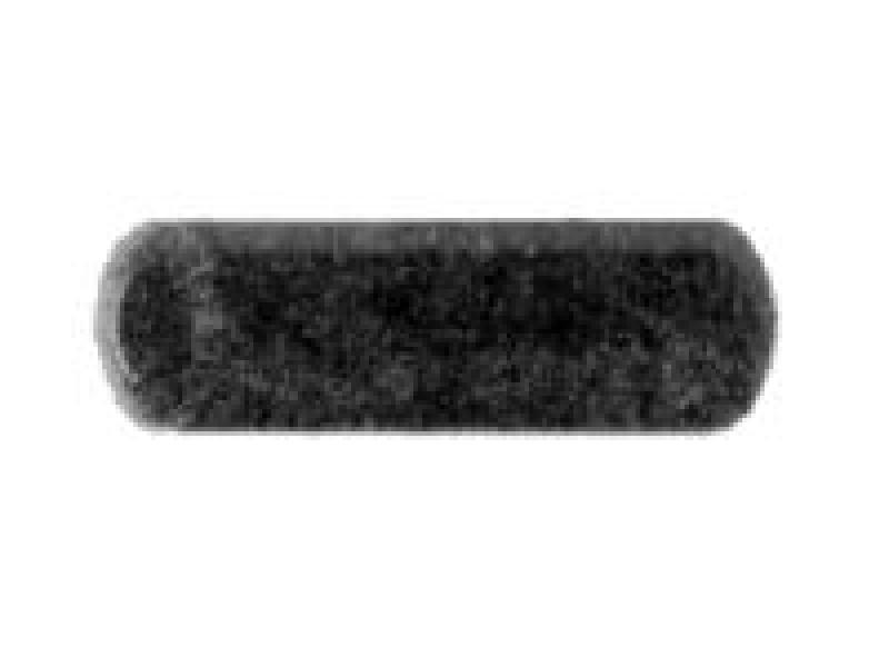 Dištančné stĺpik DS6/43 KRADEX