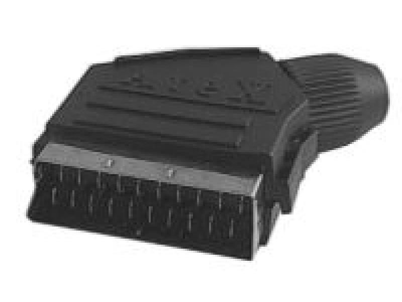 Konektor SCART kábel 21pin