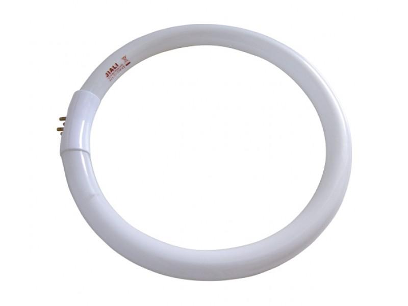 Žiarivka náhradná pre lupu T5/22W (06650022)