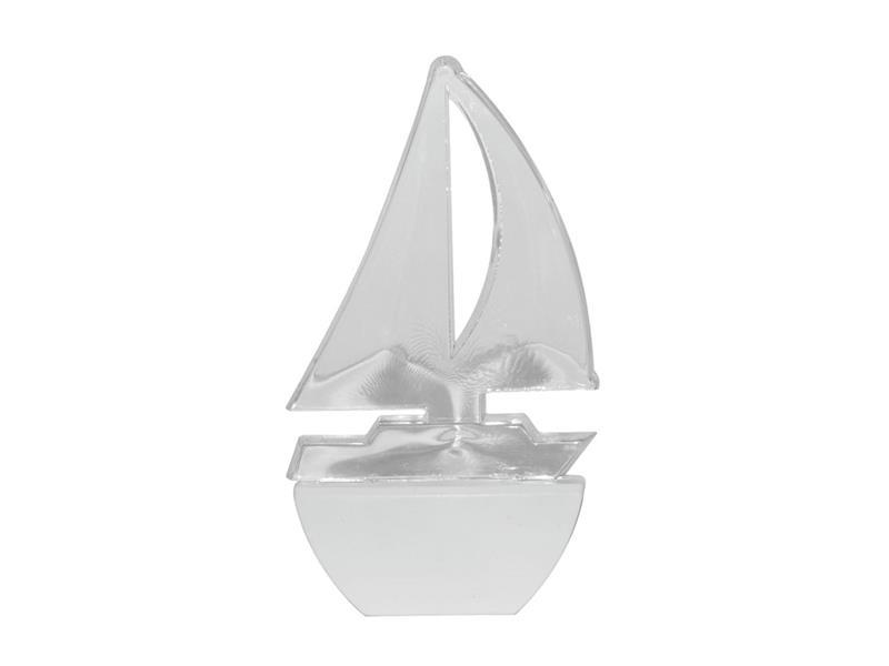 Retlux RNL 01W LED noční světlo Loď 0,5 W biela