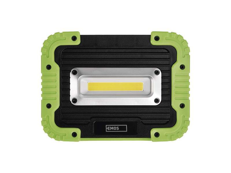LED reflektor prenosný EMOS P4534