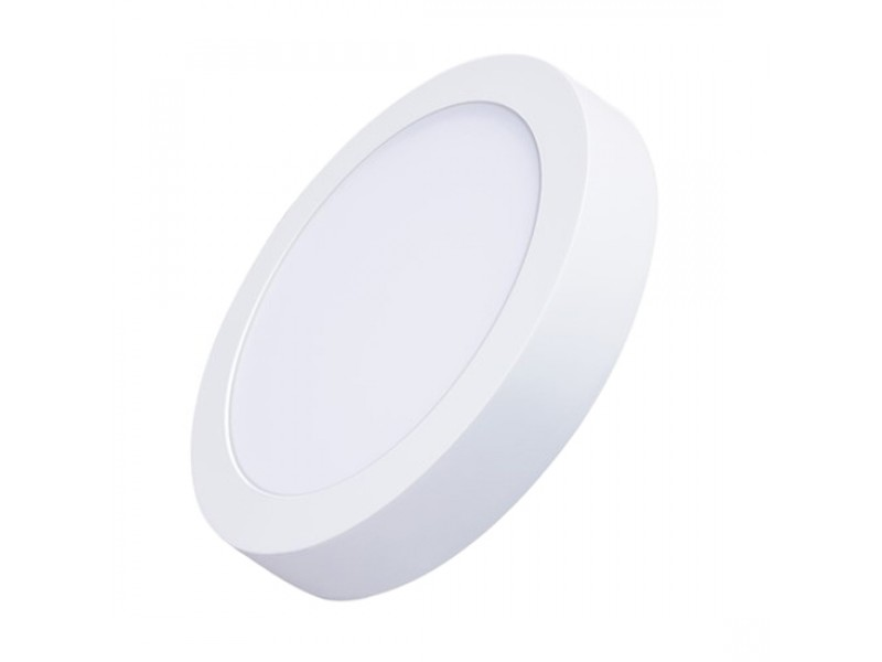 LED panel SOLIGHT WD172 18W
