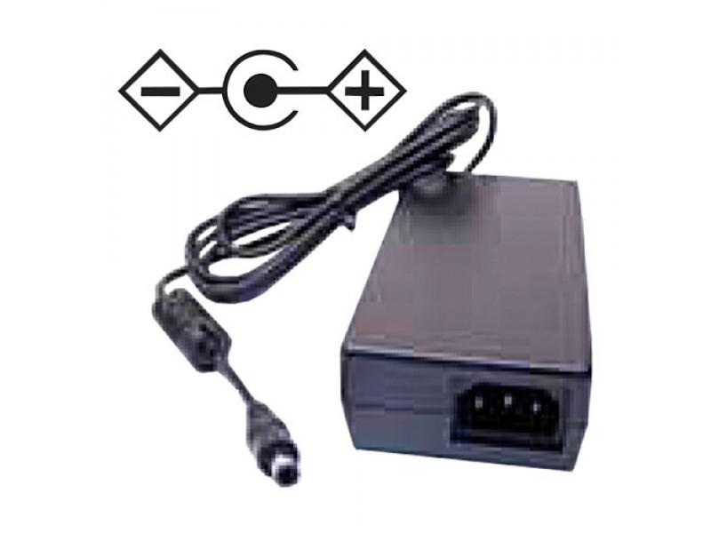 Zdroj externí pre LCD-TV a Monitory 19VDC/3,6A- PSE50003