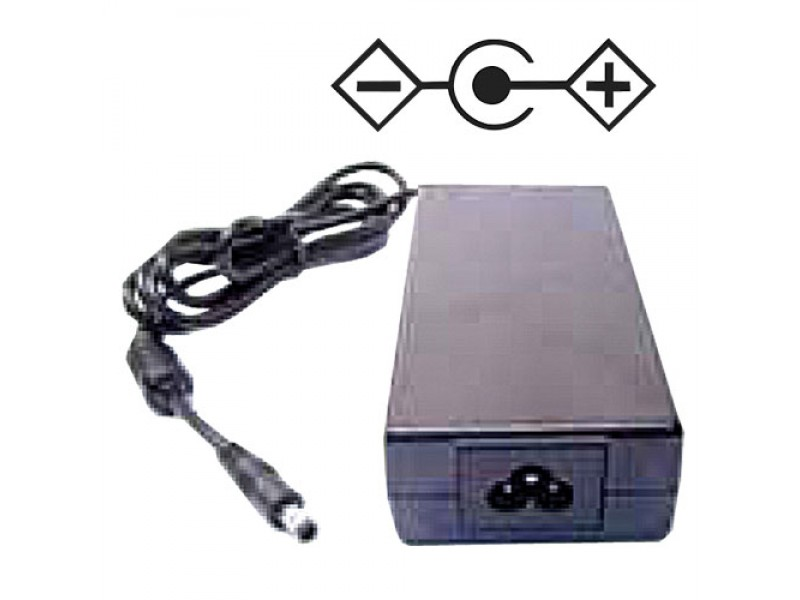 Zdroj externí pre LCD-TV a Monitory 19VDC/4,75A- PSE50005