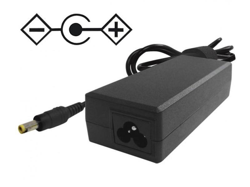 Zdroj externí pre LCD-TV a Monitory 12VDC/5A- PSE5000