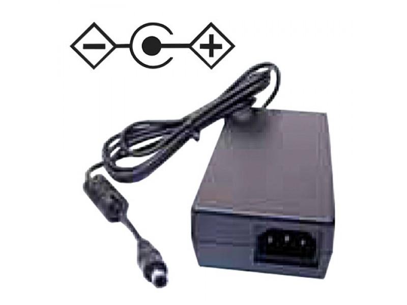 Zdroj externí pre LCD-TV a Monitory8 12VDC/5A- PSE50008