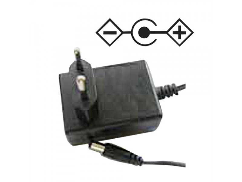 Zdroj externí pre LCD-TV a Monitory 5VDC/3A- PSE50011