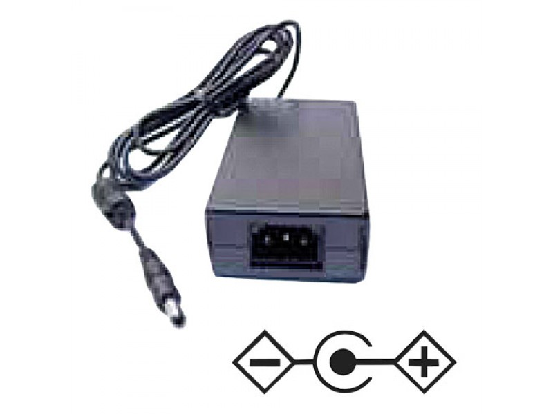 Zdroj externí pre LCD-TV a Monitory 15VDC/5A- PSE50014