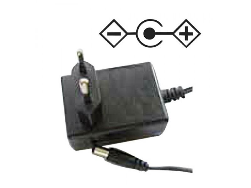 Zdroj externí pre LCD-TV a Monitory 12VDC/2A- PSE50018