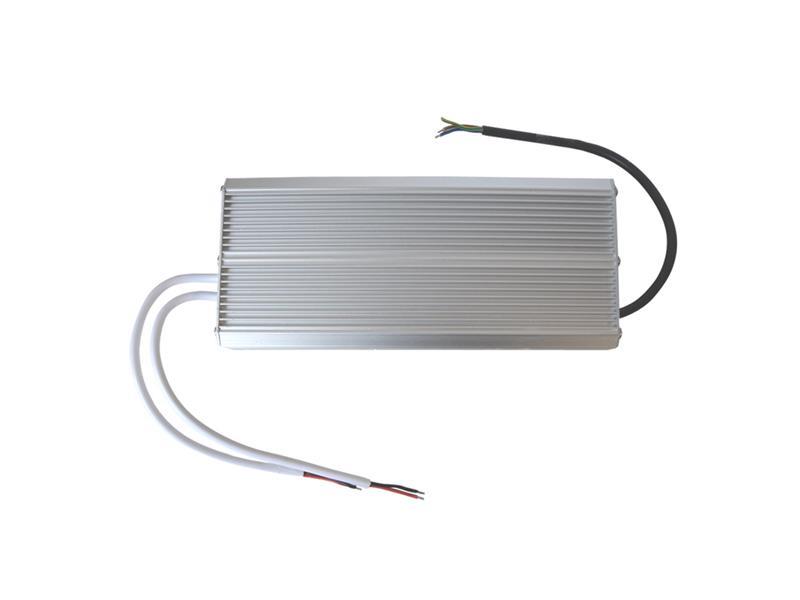 Zdroj spínaný pre LED 12V/200W TAURAS 200