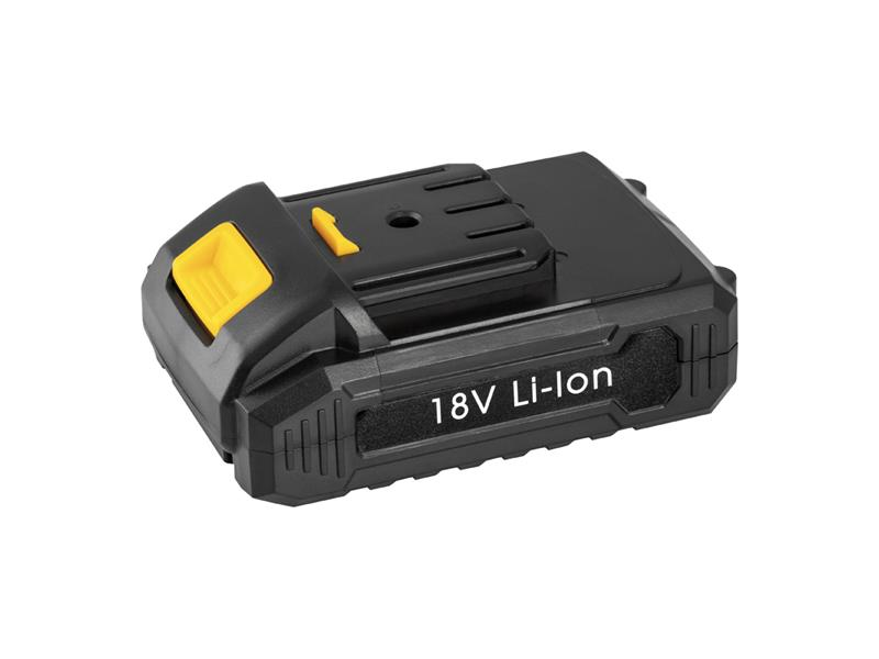 Batéria FIELDMANN 18V 1500mAh FDV 90401
