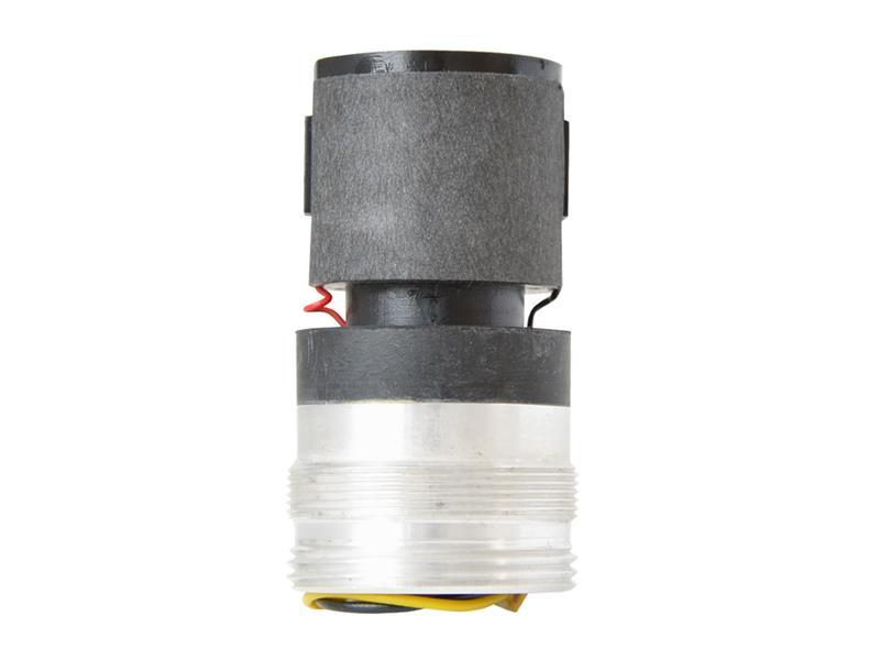 Náhradná vložka k ručnému mikrofónu SHOW VXM286