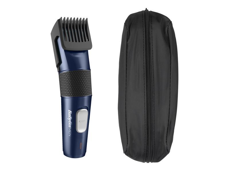 Strihač vlasov BaByliss 7756PE