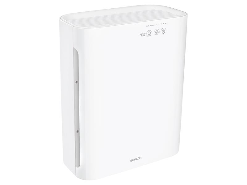 Čistička vzduchu SENCOR SHA 8400WH-EUE3
