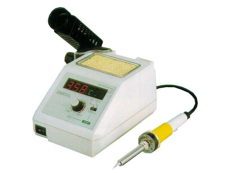 Spájkovacia stanica ZD-929C