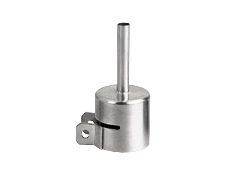 Hrot N7- 7 SMD pr.4,4mm (ZD-912,ZD-939)