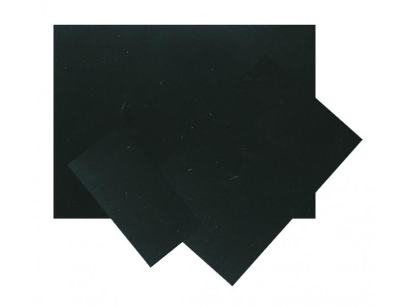 Cuprextit foto negativní 200x150x1,5 jednovrstvý