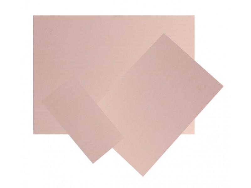 Cuprextit 150x100x1,5 dvojvrstvový