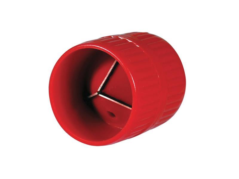 Odhrotovač trubiek vnútorný i vonkajší EXTOL PREMIUM 8848031