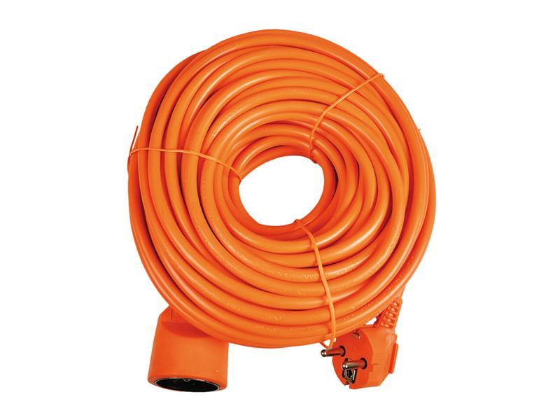 Predlžovací kábel 30m SENCOR SPC 47