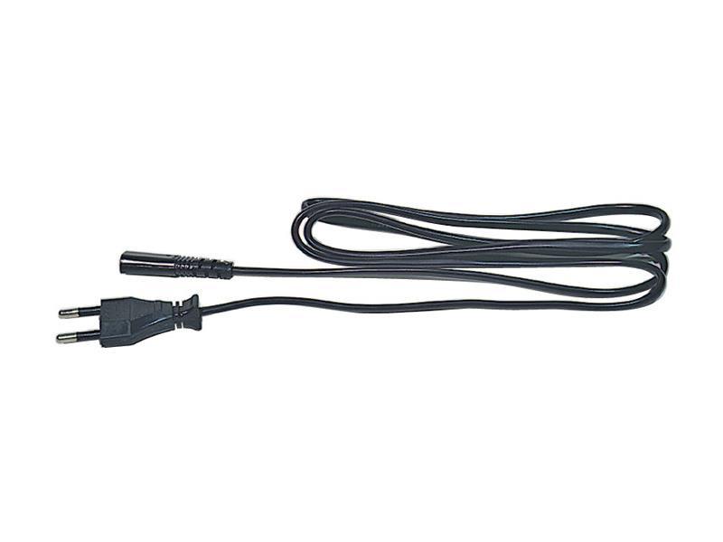 Kábel napájací EMOS S1111 1,75m