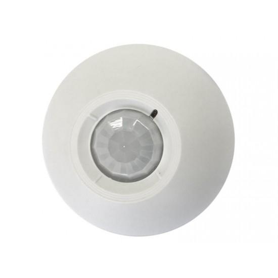 Detektor pohybový IGET SECURITY P3 bezdrôtový