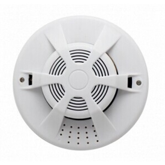 Detektor dymu IGET SECURITY P14 bezdrôtový