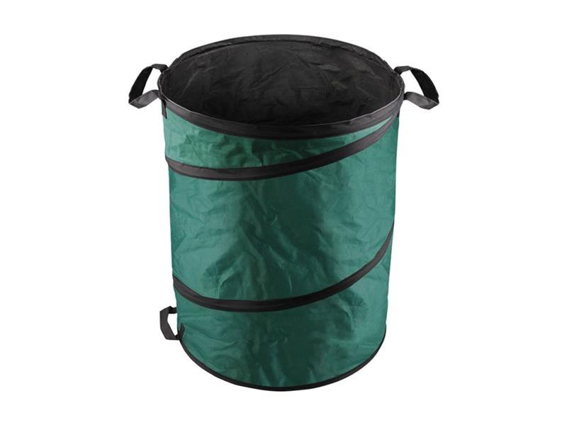Kôš na lístie a záhradný odpad EXTOL CRAFT 92900
