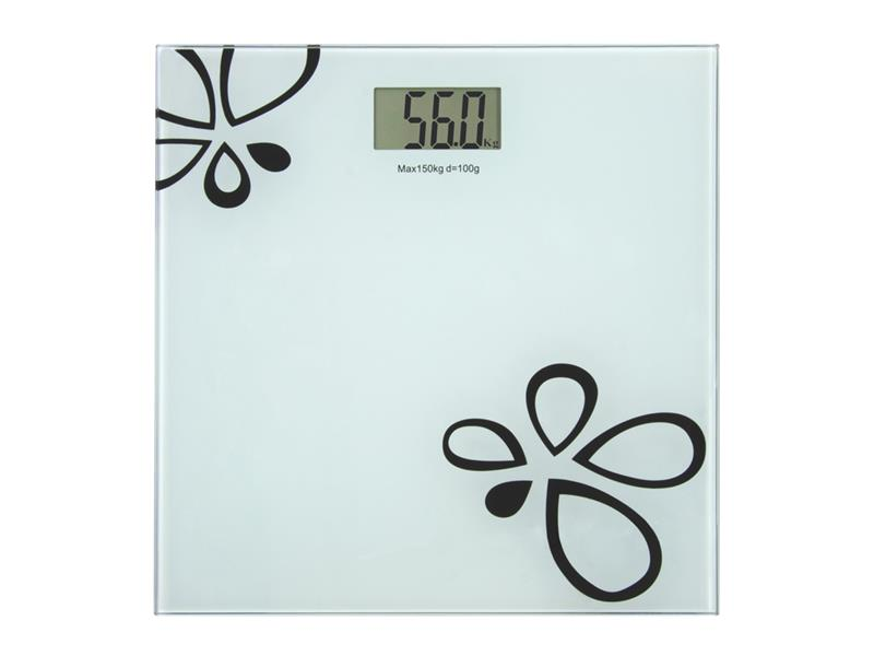 Váha osobná EMOS TY6108