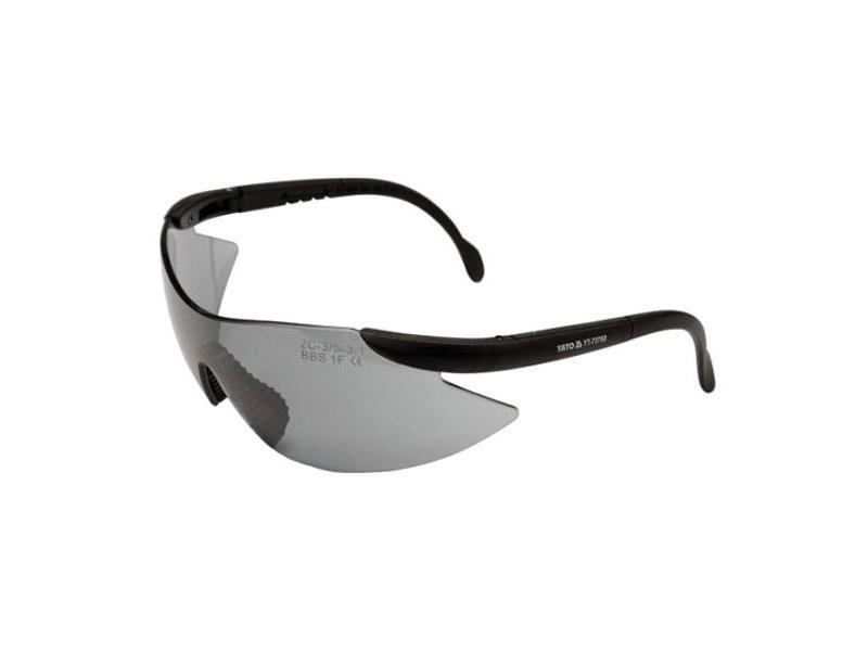 Okuliare ochranné YATO YT-73760