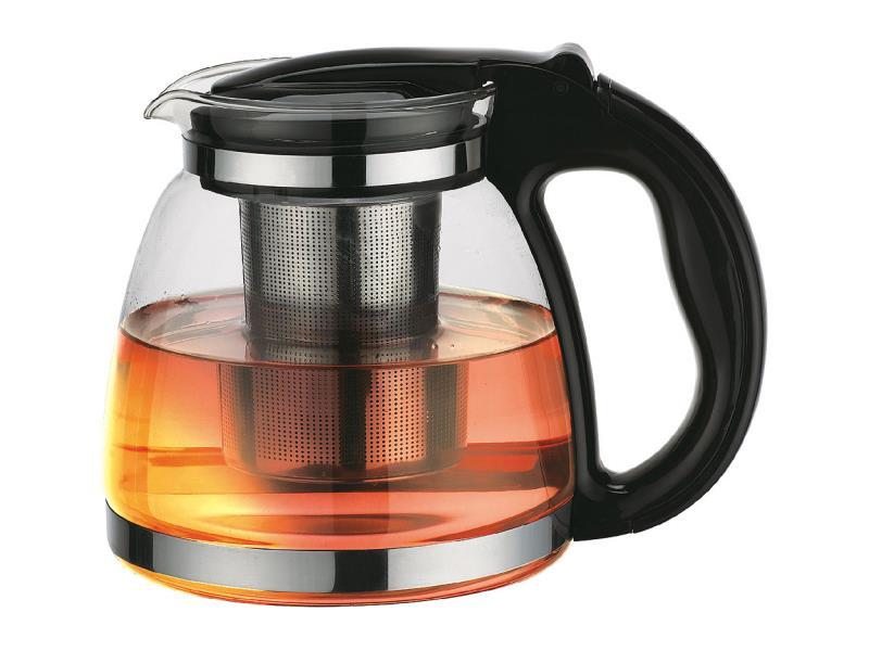 Kanvica na čaj ORAVA VK-150