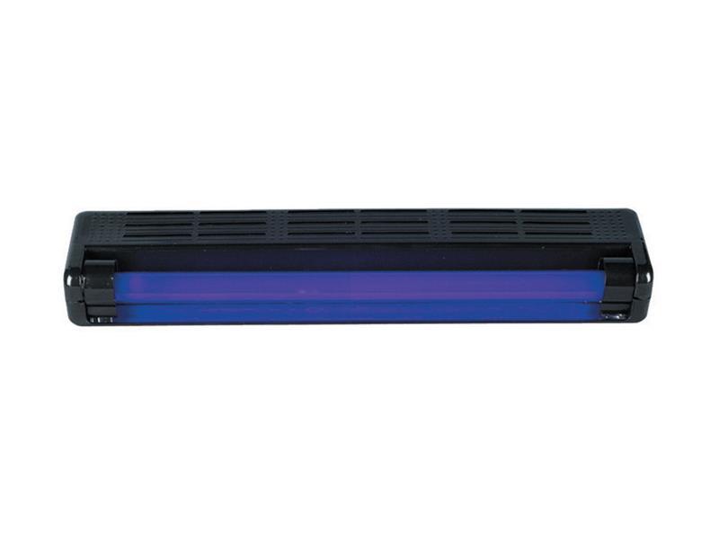 Efekt Blacklight 18-PL, 46cm/18W IBIZA
