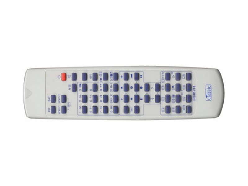 Ovládač diaľkový IRC81018 grundig tp600