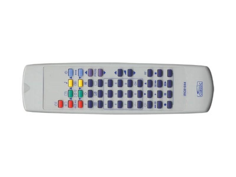 Ovládač diaľkový IRC81044 hitachi