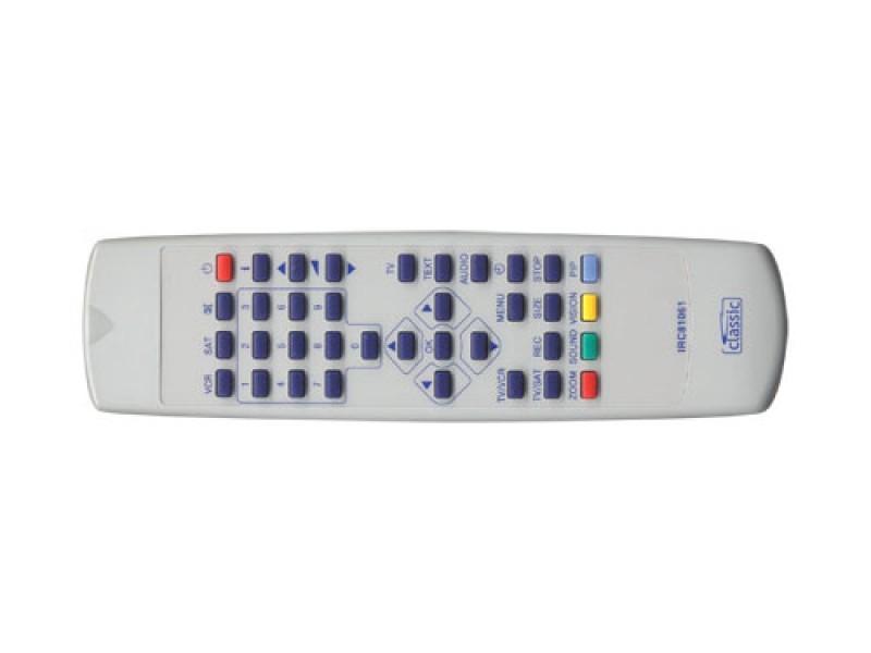 Ovládač diaľkový IRC81061 nokia rcn600