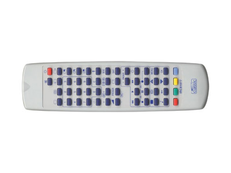 Ovládač diaľkový IRC81077 sony rm 830