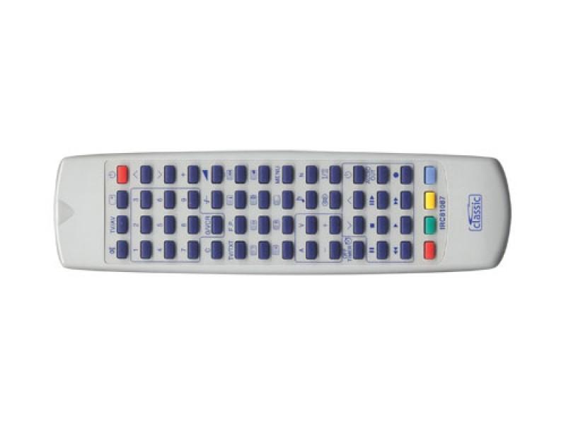 Ovládač diaľkový IRC81087 panasonic