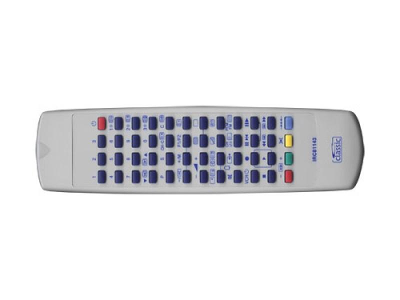 Ovládač diaľkový IRC81143 hitachi