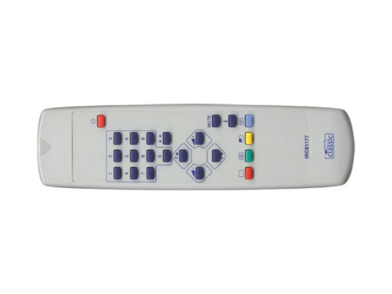 Ovládač diaľkový IRC81177 schneider dtv3