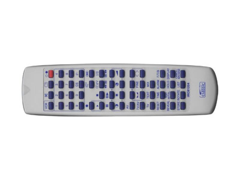 Ovládač diaľkový IRC81204 panasonic