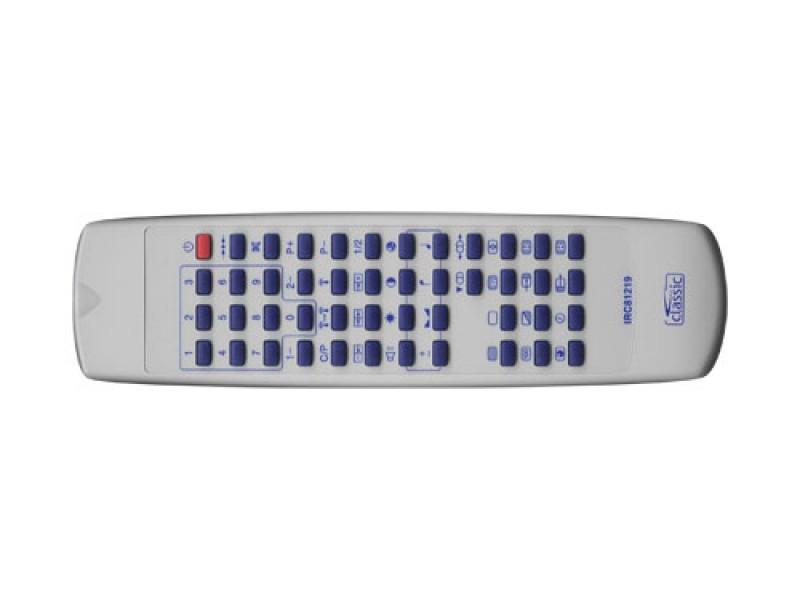 Ovládač diaľkový IRC81219 metz