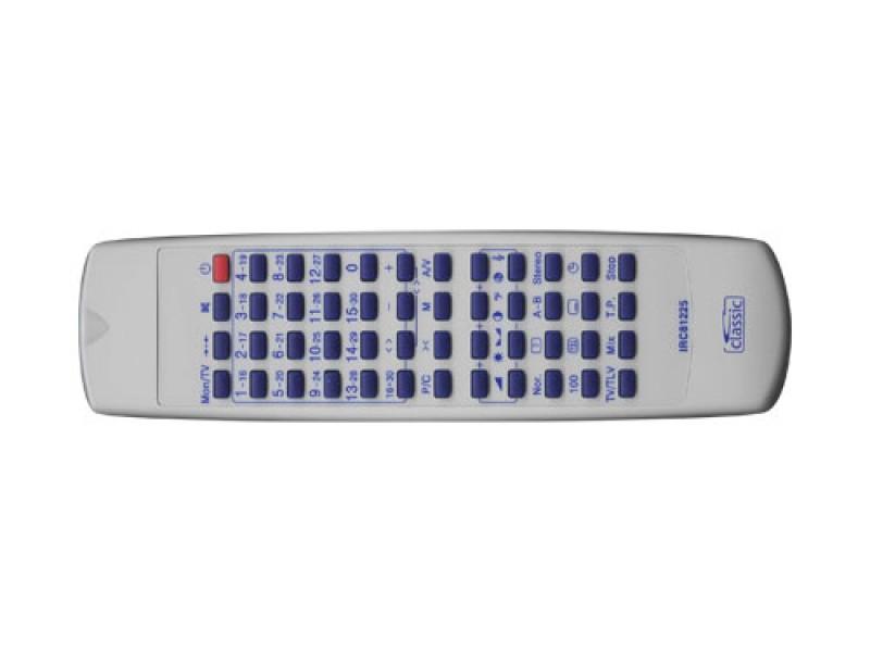 Ovládač diaľkový IRC81225 ultravox
