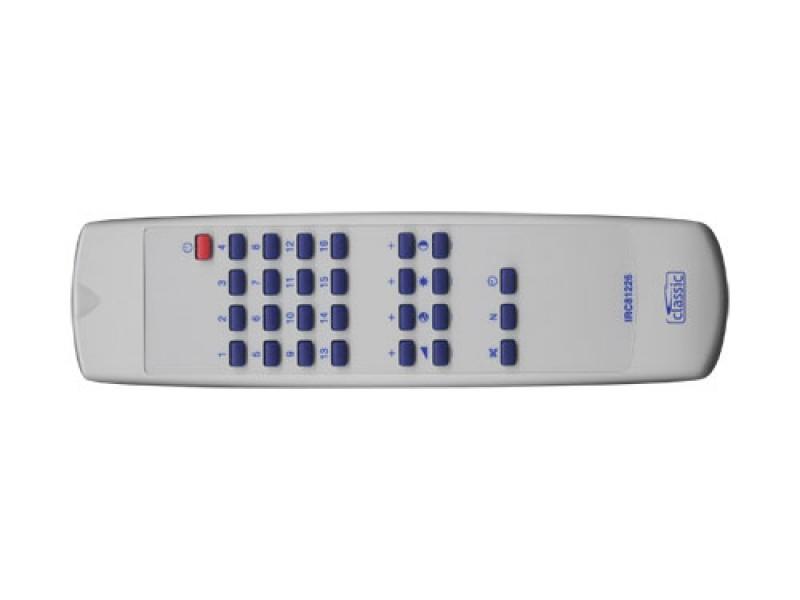 Ovládač diaľkový IRC81226 toshiba