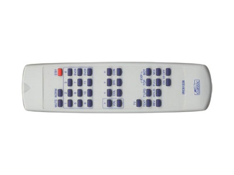 Ovládač diaľkový IRC81228 orion