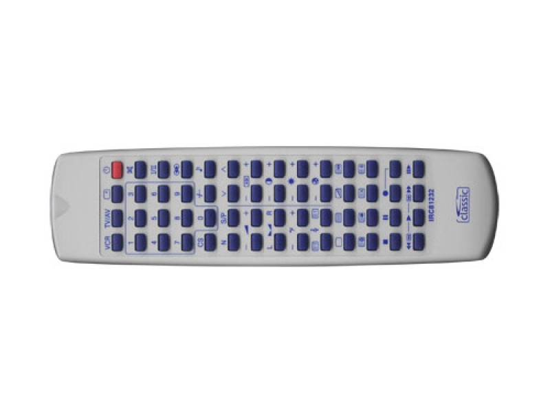 Ovládač diaľkový IRC81232 panasonic