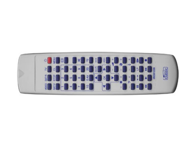 Ovládač diaľkový IRC81239 grundig tvp 2