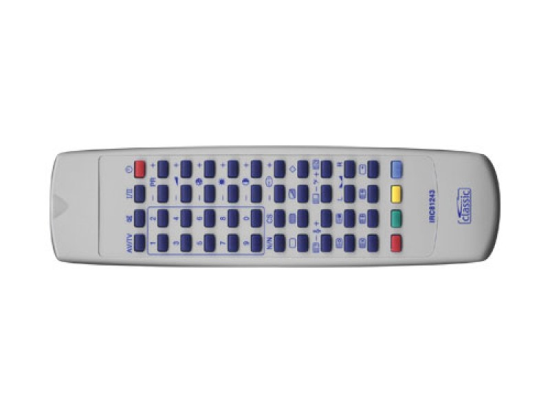 Ovládač diaľkový IRC81243 samsung